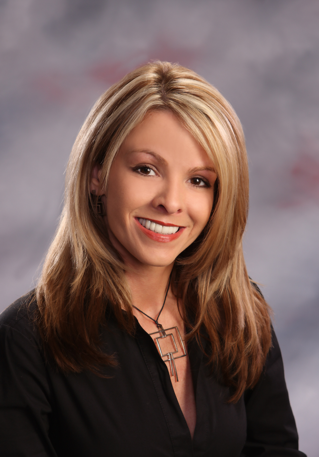 Amy Baker Williams Real Estate Agent Wyomissing Pa