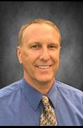 Dave Friedrich