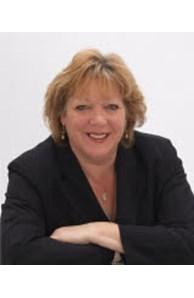 Cheryl Sharayko