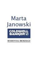 Marta Janowski