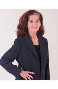 Paula Verdini