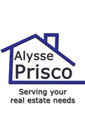 Alysse Prisco