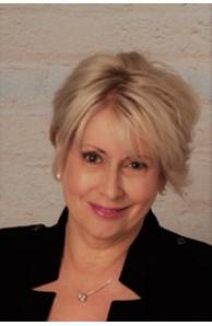 Karen Sandor