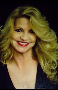 Sally Windhorn Sharbaugh