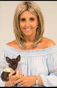Roxanne Stevens