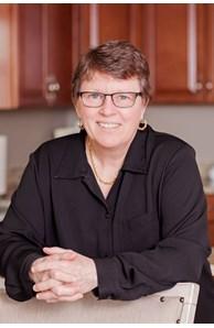 Susan Horner