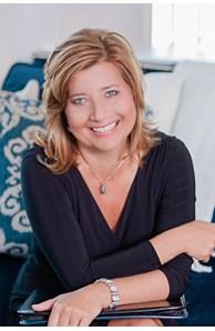 Yvonne Kuhn