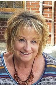 Becky Ernst