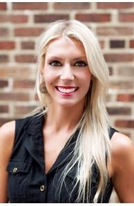 Hannah Parsons