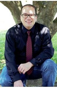 Mike Blatt
