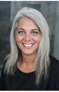 Susan Connor