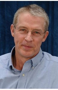 Doc Dougherty