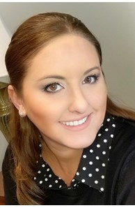 Jen Graaf
