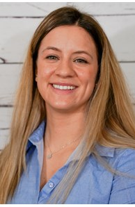 Renee Schorran