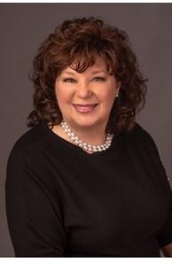Nancy Altmeyer