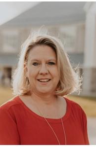 Theresa Reidmiller
