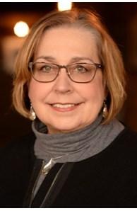Joan Walmer