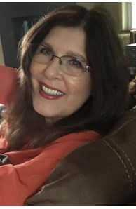 Gloria Fry