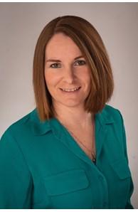Melissa Eppley