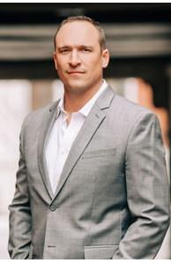 Eric Kann