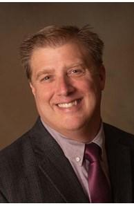 Eric Rollason