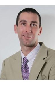 Matt Gunder
