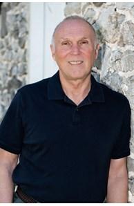 Paul Gunder