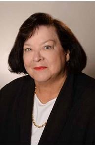 Susan Stapf