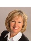 Sharon Kehres