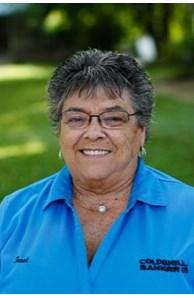 Janet Sheaffer