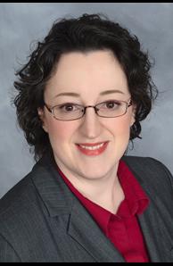 Cindy Hochhalter