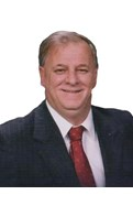 Michael Yourkavitch