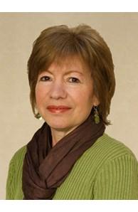 Anne Faust