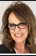 Beverly Hess