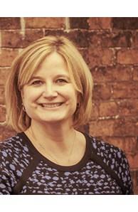 Carol Jernigan