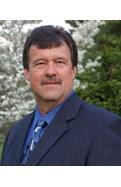 Steve Nicholson