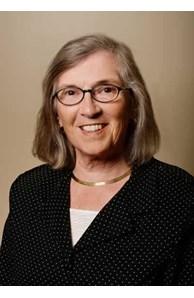 Marjorie Berkheimer