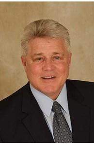 Jim Leggett