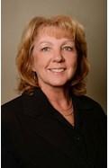 Cheryl Levendusky