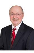Carlton Wolfinger