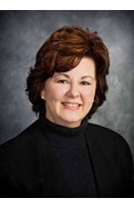 Cindy Manning