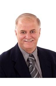 Martin Yourkavitch