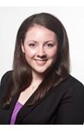 Ashley Cassatt
