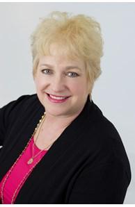 Paula Moditch