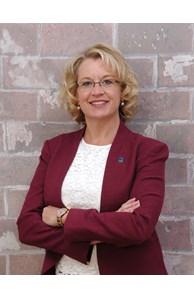 Deborah Goodling