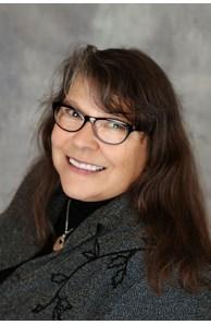 Marie Arcuri