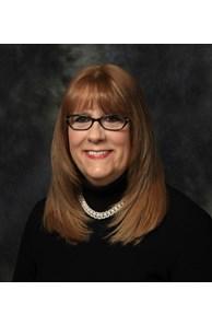 Cheryl Vulich