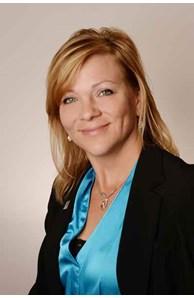 Annette Handley