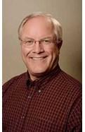 Jeff Krimmel