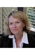 Vanessa Gullage